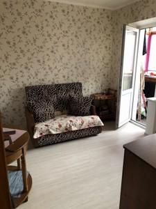 Квартира Вышгородская, 44а, Киев, M-36381 - Фото3