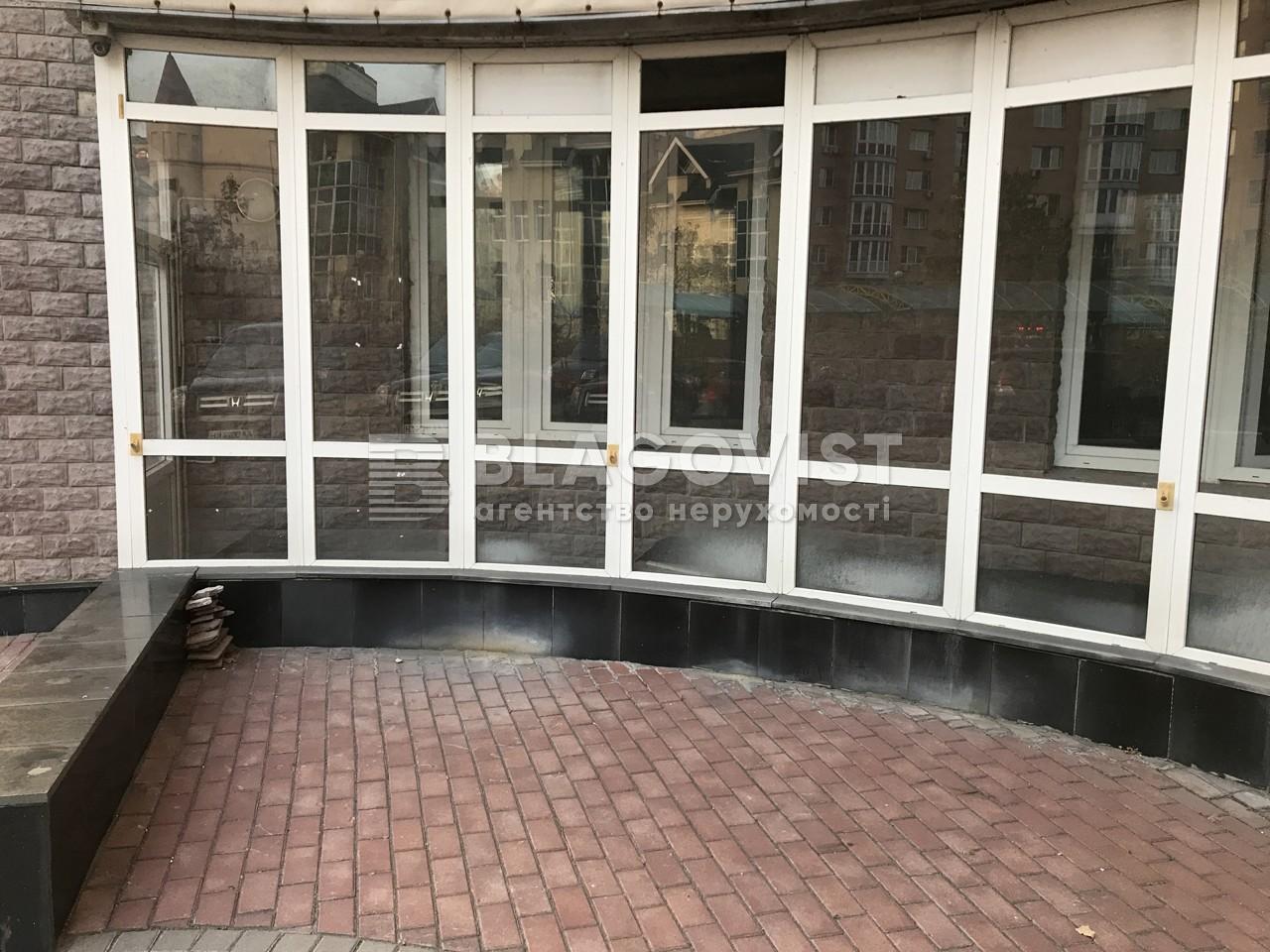 Нежилое помещение, H-45401, Героев Сталинграда просп., Киев - Фото 12