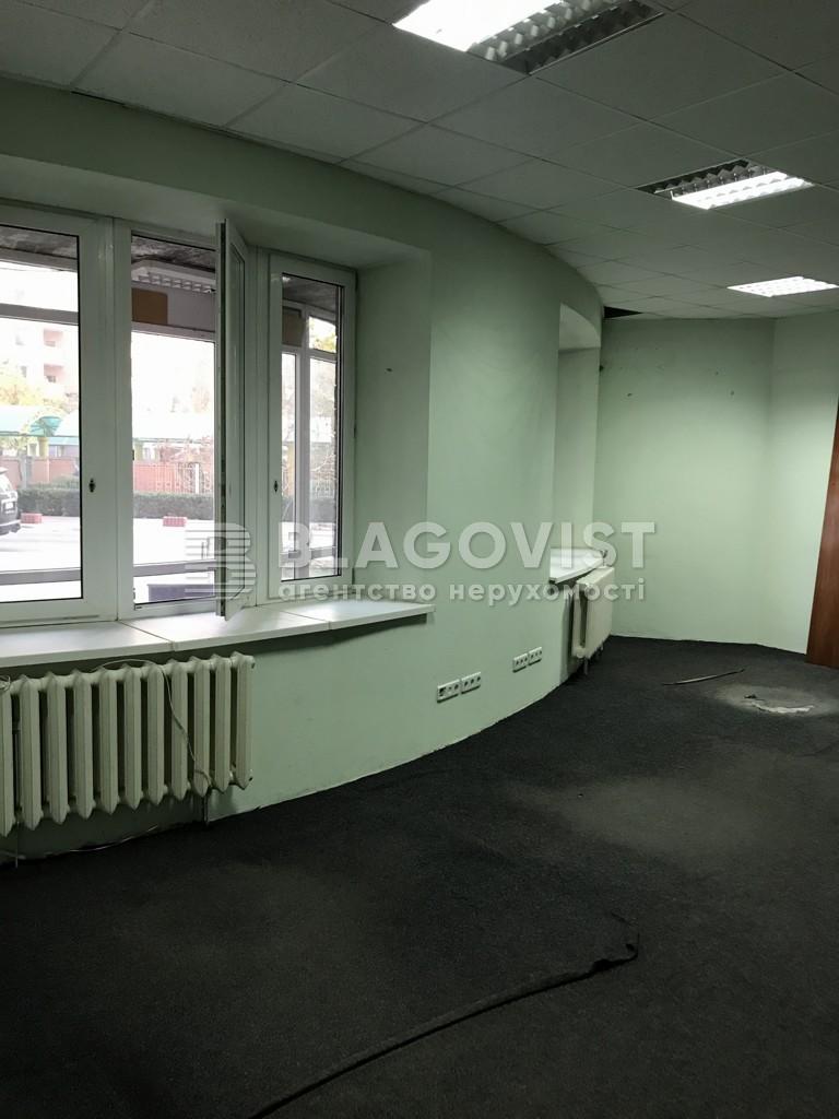 Нежилое помещение, H-45401, Героев Сталинграда просп., Киев - Фото 4