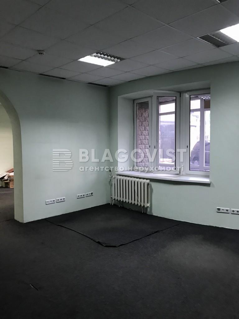 Нежилое помещение, H-45401, Героев Сталинграда просп., Киев - Фото 5