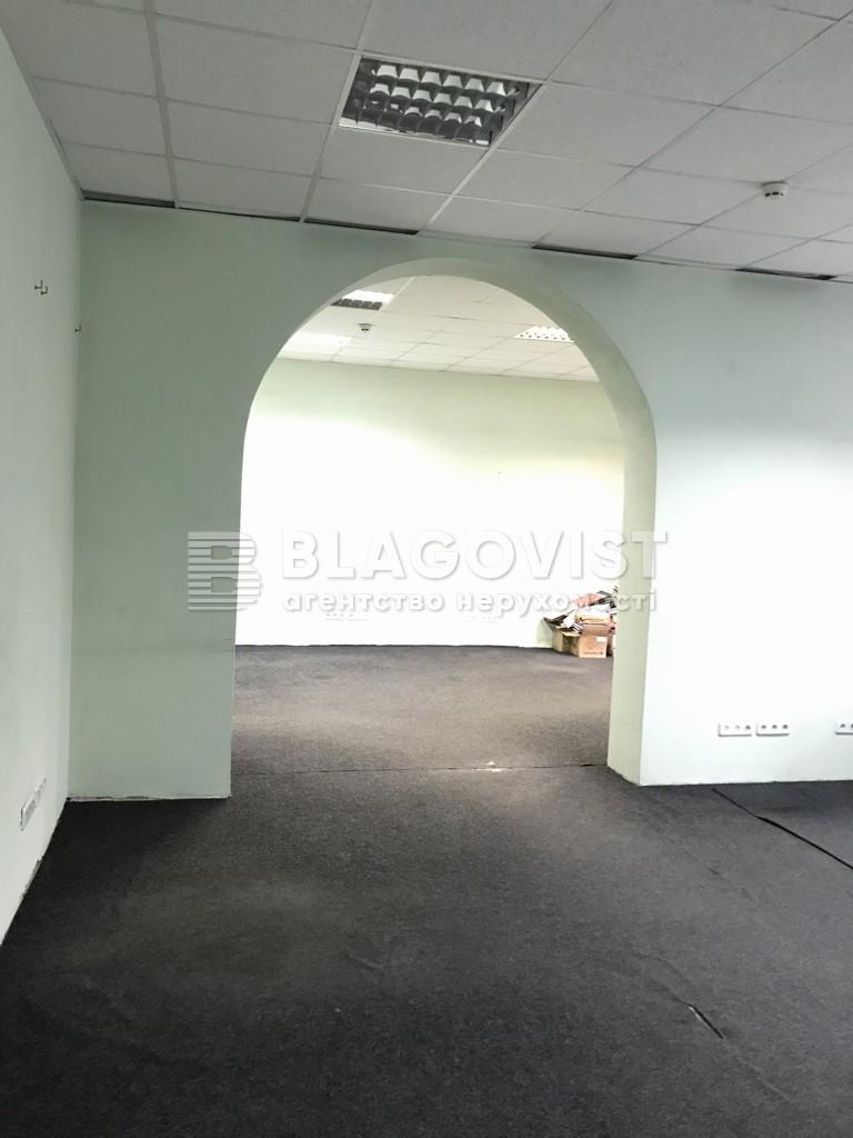 Нежилое помещение, H-45401, Героев Сталинграда просп., Киев - Фото 6