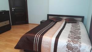 Квартира Кудряшова, 18, Київ, Z-575878 - Фото 9