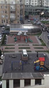 Квартира Кудряшова, 18, Київ, Z-575878 - Фото 14