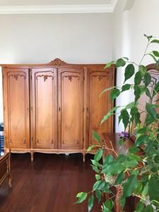 Квартира Леонтовича, 6а, Київ, R-29277 - Фото 20