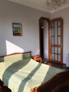 Квартира Леонтовича, 6а, Київ, R-29277 - Фото 16