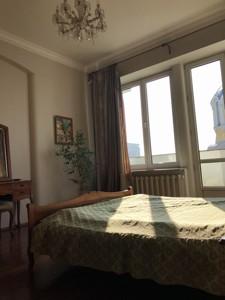 Квартира Леонтовича, 6а, Київ, R-29277 - Фото 17