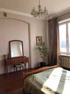 Квартира Леонтовича, 6а, Київ, R-29277 - Фото 18
