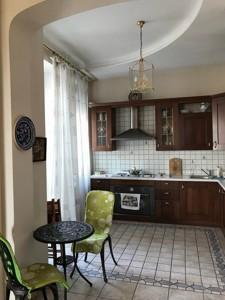 Квартира Леонтовича, 6а, Київ, R-29277 - Фото 14