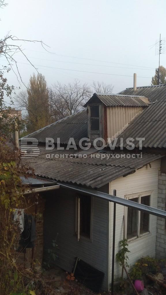 Земельный участок A-110506, Сырецкая, Киев - Фото 4