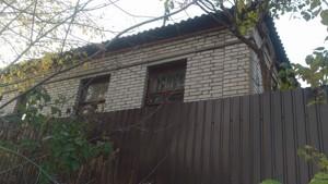 Будинок Сирецька, Київ, A-110502 - Фото 10