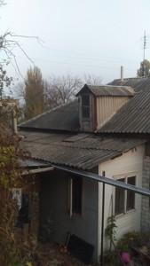 Будинок Сирецька, Київ, A-110502 - Фото 14
