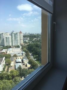 Квартира Механізаторів, 20, Київ, Z-566665 - Фото 15