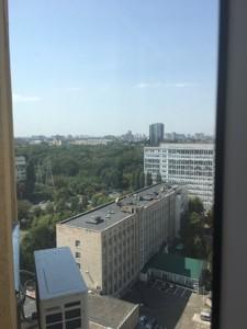 Квартира Механізаторів, 20, Київ, Z-566665 - Фото 16