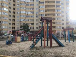 Квартира Тростянецька, 49, Київ, Z-584733 - Фото 8