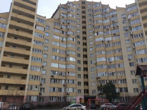 Квартира Тростянецкая, 49, Киев, Z-584733 - Фото 9