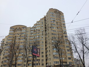 Квартира Тростянецька, 49, Київ, Z-584733 - Фото 10