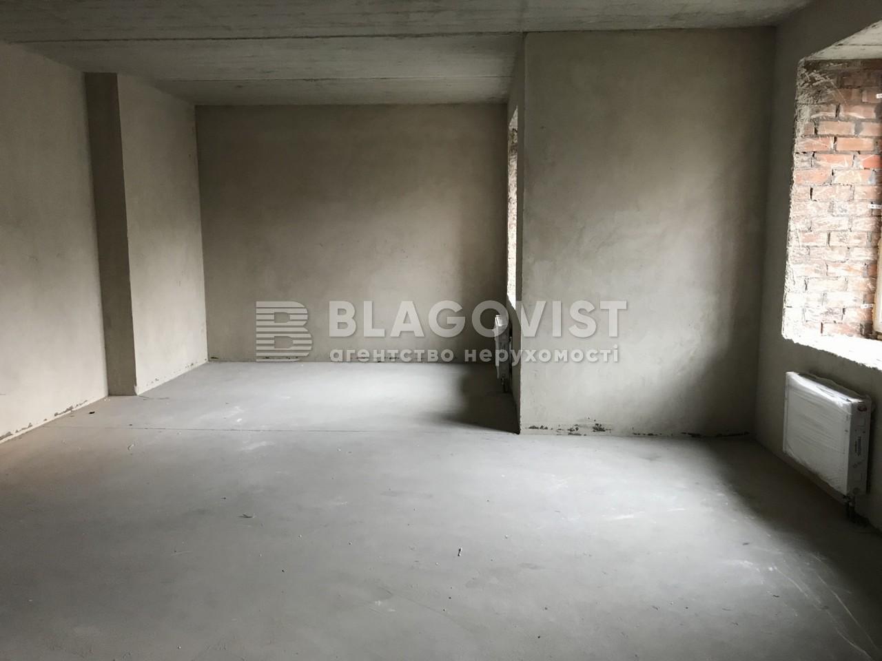 Нежилое помещение, C-106891, Гарматная, Киев - Фото 6