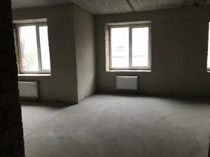 Нежилое помещение, Гарматная, Киев, C-106891 - Фото 6