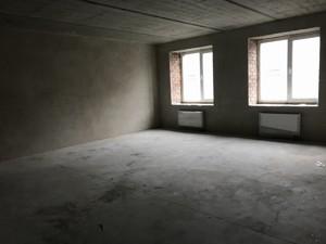 Нежилое помещение, Гарматная, Киев, C-106891 - Фото 9