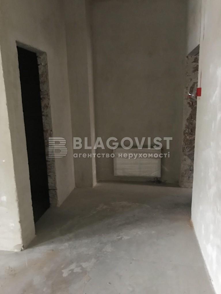 Нежилое помещение, C-106891, Гарматная, Киев - Фото 11