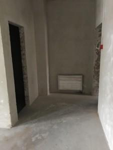 Нежилое помещение, Гарматная, Киев, C-106891 - Фото 10