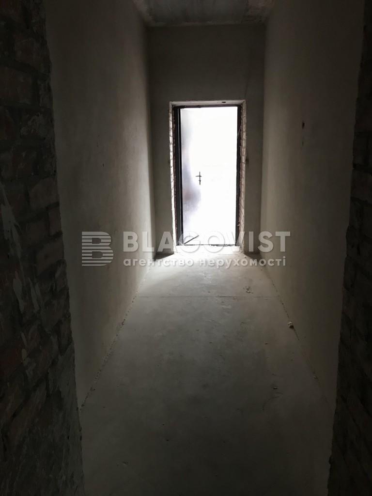 Нежилое помещение, C-106891, Гарматная, Киев - Фото 12