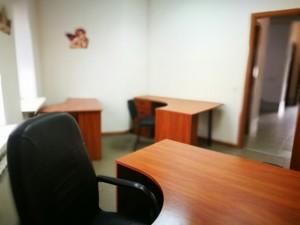 Офісно-складське приміщення, Гвардійська, Київ, R-29393 - Фото 4