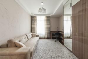 Квартира Зверинецкая, 59, Киев, H-45412 - Фото 14