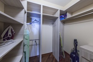 Квартира Зверинецкая, 59, Киев, H-45412 - Фото 21