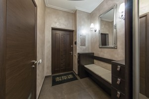 Квартира Зверинецкая, 59, Киев, H-45412 - Фото 25