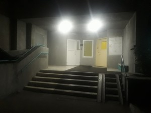 Квартира Декабристів, 12/37, Київ, F-42176 - Фото 13