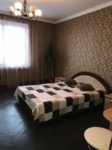 Квартира Жмаченка Ген., 2, Київ, R-29391 - Фото 4