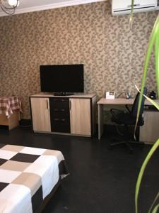Квартира Жмаченка Ген., 2, Київ, R-29391 - Фото 5