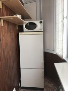 Квартира Жмаченка Ген., 2, Київ, R-29391 - Фото 9