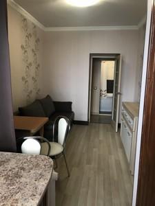 Квартира Жмаченка Ген., 2, Київ, R-29391 - Фото3