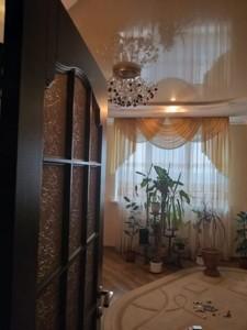 Квартира Z-986729, Мишуги Александра, 12, Киев - Фото 10