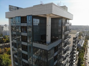 Apartment MacCain John str (Kudri Ivana), 26, Kyiv, R-29398 - Photo 11