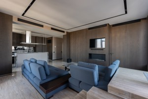 Apartment MacCain John str (Kudri Ivana), 26, Kyiv, R-29398 - Photo 7