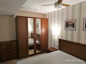 Квартира Потехина Полковника, 3, Киев, Z-581330 - Фото 7