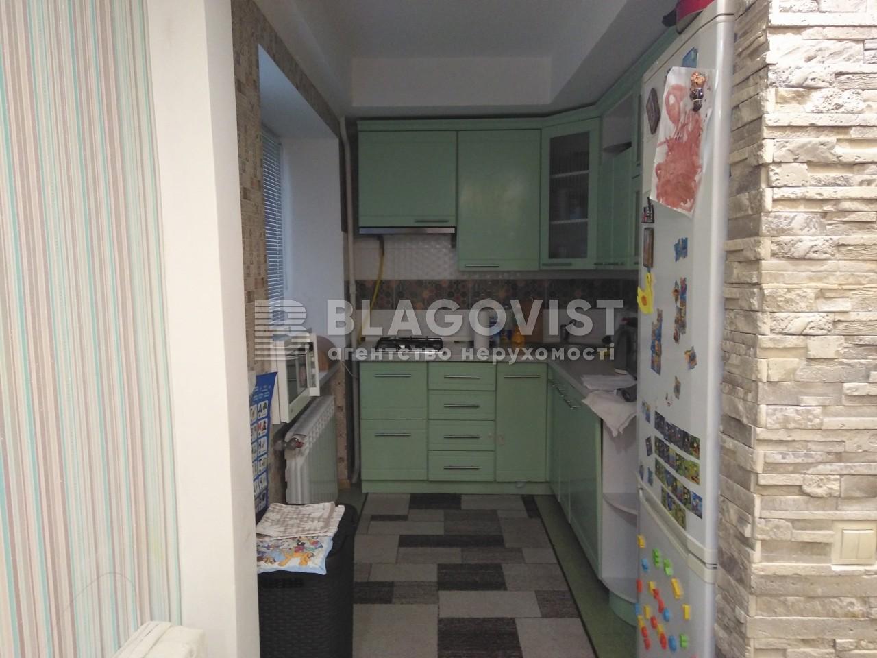 Квартира M-36409, Лесі Українки бул., 14, Київ - Фото 6