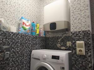 Квартира M-36409, Лесі Українки бул., 14, Київ - Фото 10