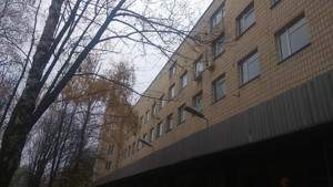 Окремо розташована будівля, Північно-Сирецька, Київ, A-110670 - Фото 11