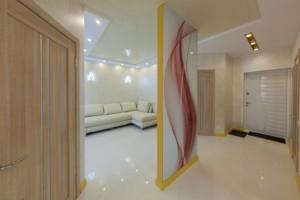 Квартира Липківського Василя (Урицького), 33а, Київ, F-42335 - Фото 13