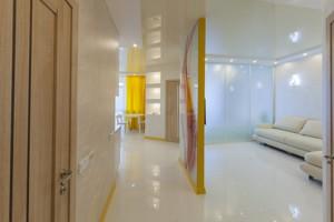 Квартира Липківського Василя (Урицького), 33а, Київ, F-42335 - Фото 12