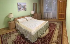 Квартира М.Житомирська, 10, Київ, B-73441 - Фото 8