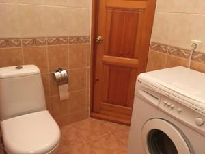 Квартира М.Житомирська, 10, Київ, B-73441 - Фото 20