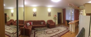 Квартира М.Житомирська, 10, Київ, B-73441 - Фото 14