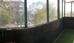 Квартира Тарасівська, 40/52, Київ, Z-1462424 - Фото 13