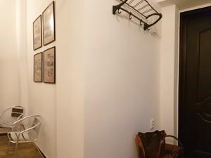Квартира Тарасівська, 40/52, Київ, Z-1462424 - Фото 12