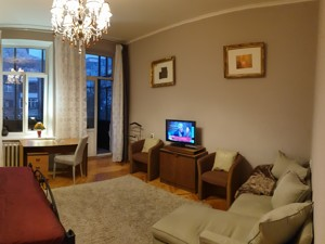 Квартира Тарасівська, 40/52, Київ, Z-1462424 - Фото 5
